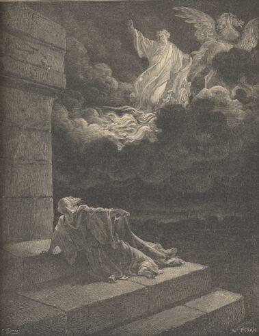 Gustave Doré ⋯